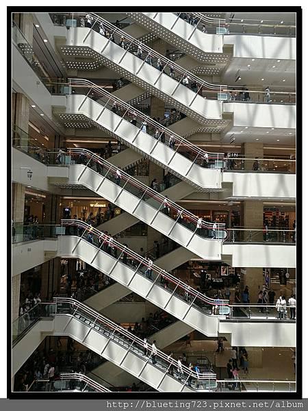 西安《賽格國際購物中心》2.jpg