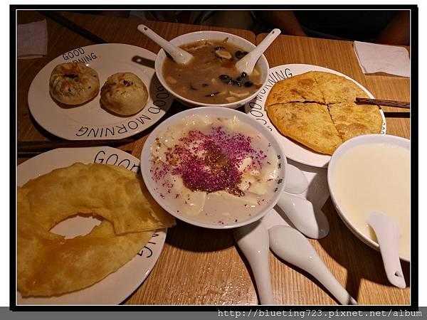 西安《上味 早餐料理中心》2.jpg