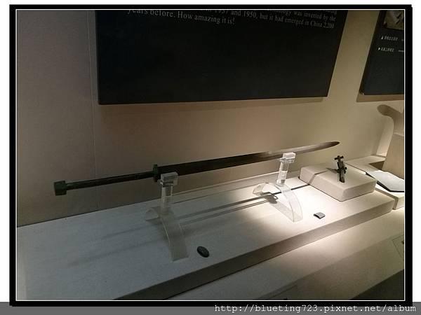 西安《秦始皇兵馬俑博物館》32.jpg