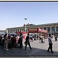 西安《西安火車站》.jpg