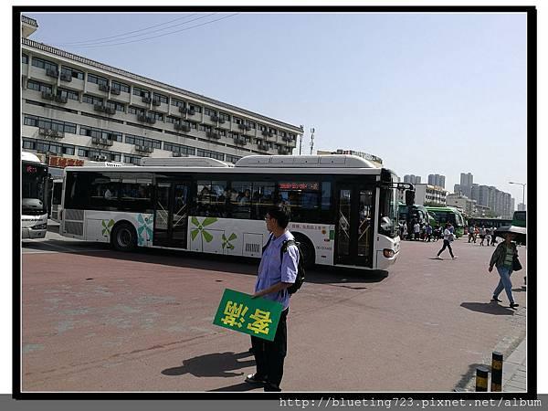西安《西安火車站》游5.jpg