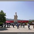 西安《秦始皇兵馬俑博物館》1.jpg