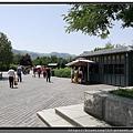 西安《秦始皇兵馬俑博物館》5.jpg