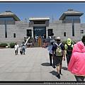 西安《秦始皇兵馬俑博物館》6.jpg