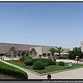 西安《秦始皇兵馬俑博物館》7.jpg