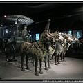 西安《秦始皇兵馬俑博物館》8.jpg