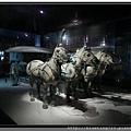 西安《秦始皇兵馬俑博物館》9.jpg