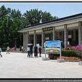 西安《秦始皇兵馬俑博物館》10.jpg
