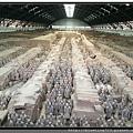 西安《秦始皇兵馬俑博物館》11.jpg