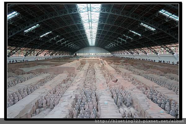 西安《秦始皇兵馬俑博物館》12.jpg
