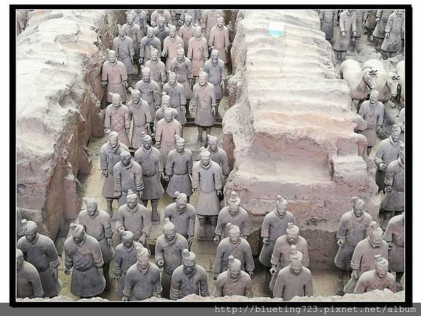 西安《秦始皇兵馬俑博物館》13.jpg