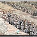 西安《秦始皇兵馬俑博物館》14.jpg