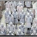 西安《秦始皇兵馬俑博物館》15.jpg