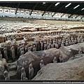 西安《秦始皇兵馬俑博物館》16.jpg