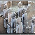 西安《秦始皇兵馬俑博物館》17.jpg