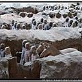 西安《秦始皇兵馬俑博物館》18.jpg