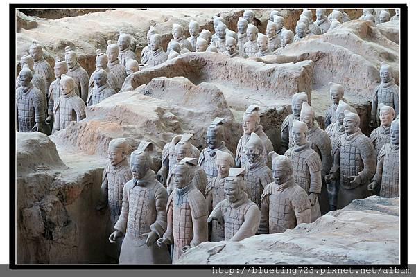 西安《秦始皇兵馬俑博物館》19.jpg