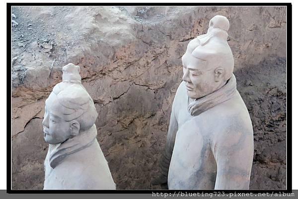 西安《秦始皇兵馬俑博物館》20.jpg