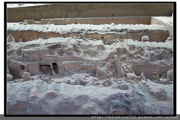 西安《秦始皇兵馬俑博物館》21.jpg
