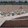 西安《秦始皇兵馬俑博物館》22.jpg