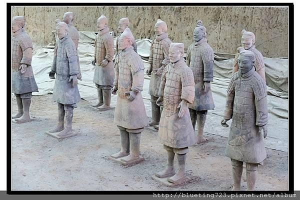 西安《秦始皇兵馬俑博物館》23.jpg