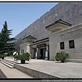 西安《秦始皇兵馬俑博物館》24.jpg