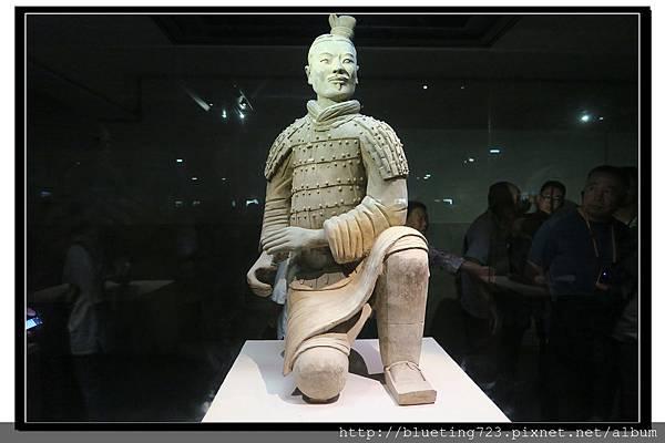 西安《秦始皇兵馬俑博物館》25.jpg