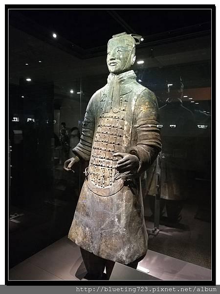 西安《秦始皇兵馬俑博物館》26.jpg