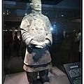 西安《秦始皇兵馬俑博物館》27.jpg