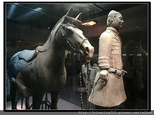 西安《秦始皇兵馬俑博物館》28.jpg
