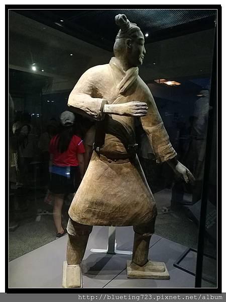 西安《秦始皇兵馬俑博物館》29.jpg