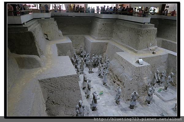 西安《秦始皇兵馬俑博物館》30.jpg