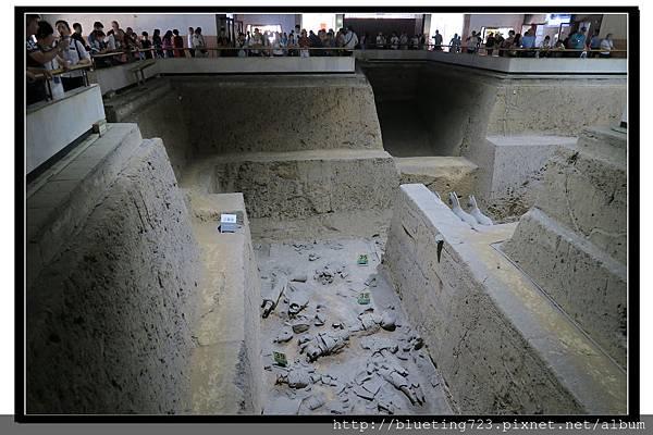 西安《秦始皇兵馬俑博物館》31.jpg