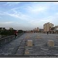 西安《明城牆》1.jpg