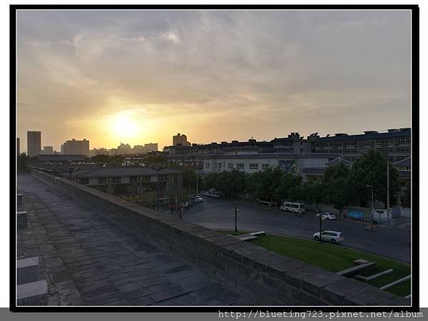 西安《明城牆》2.jpg