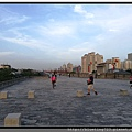 西安《明城牆》3.jpg