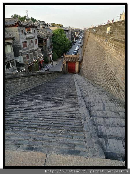 西安《明城牆》4.jpg