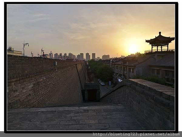 西安《明城牆》5.jpg
