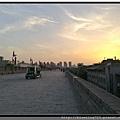 西安《明城牆》7.jpg