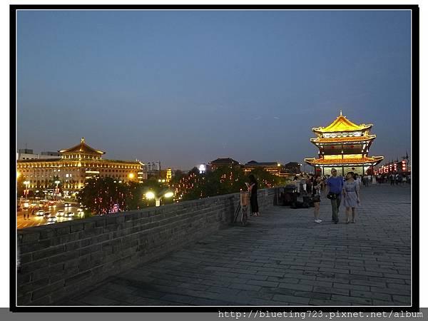 西安《明城牆》11.jpg