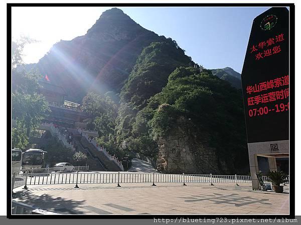 陜西華陰《華山》西峰索道3.jpg