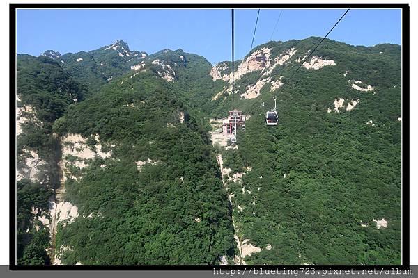 陜西華陰《華山》西峰索道6.jpg