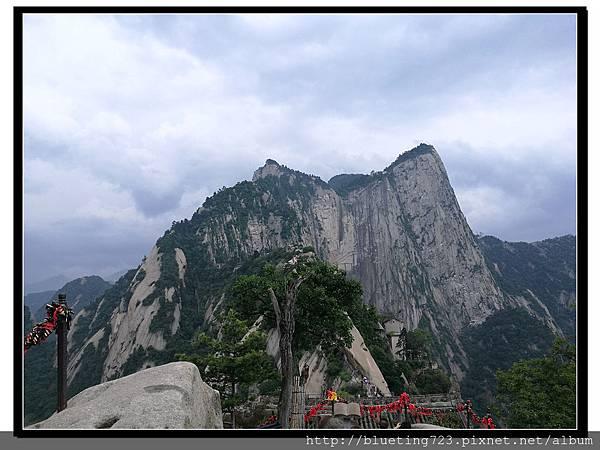 陜西華陰《華山》40.jpg