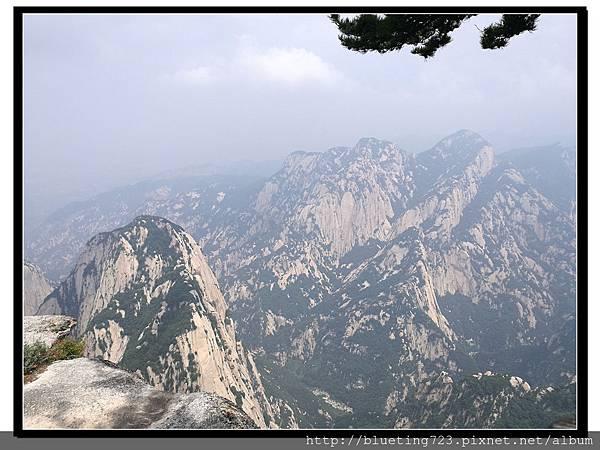 陜西華陰《華山》29.jpg