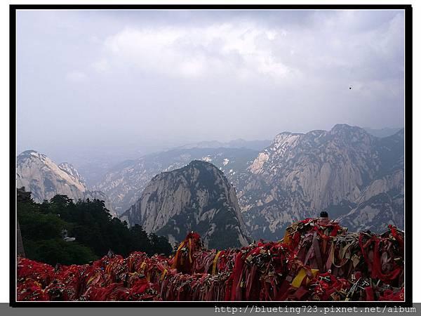 陜西華陰《華山》30.jpg