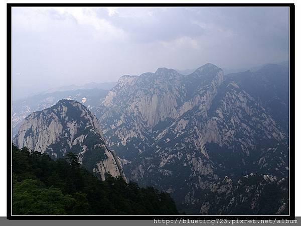 陜西華陰《華山》31.jpg