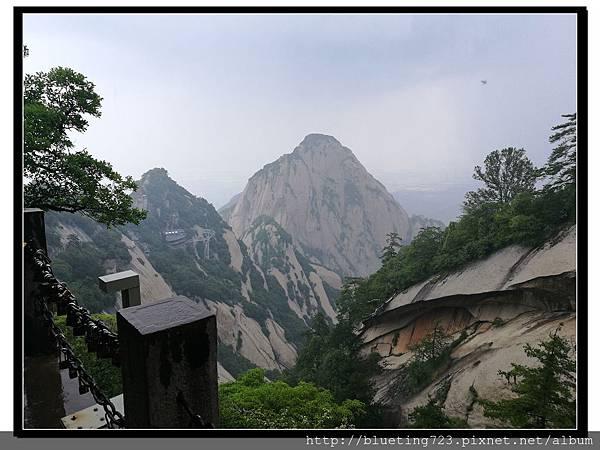 陜西華陰《華山》34.jpg