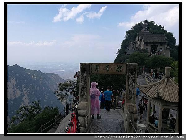 陜西華陰《華山》37.jpg