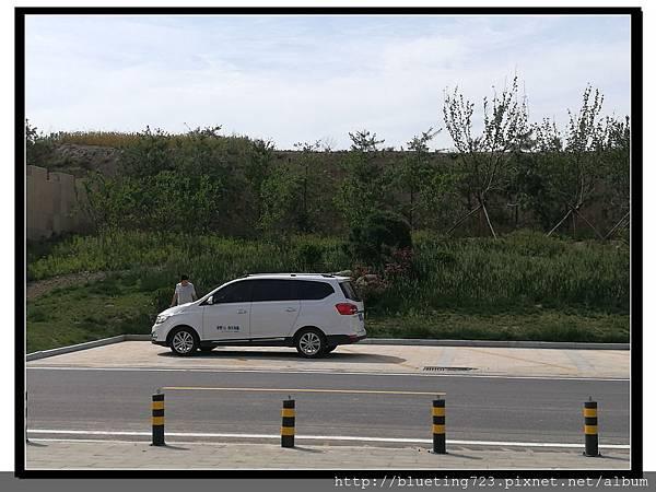 西安《壺口瀑布》包車1.jpg