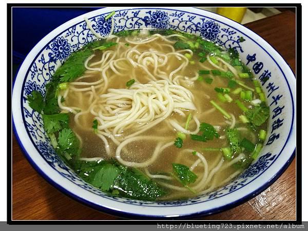 河南洛陽《中國蘭州牛肉麵》2.jpg